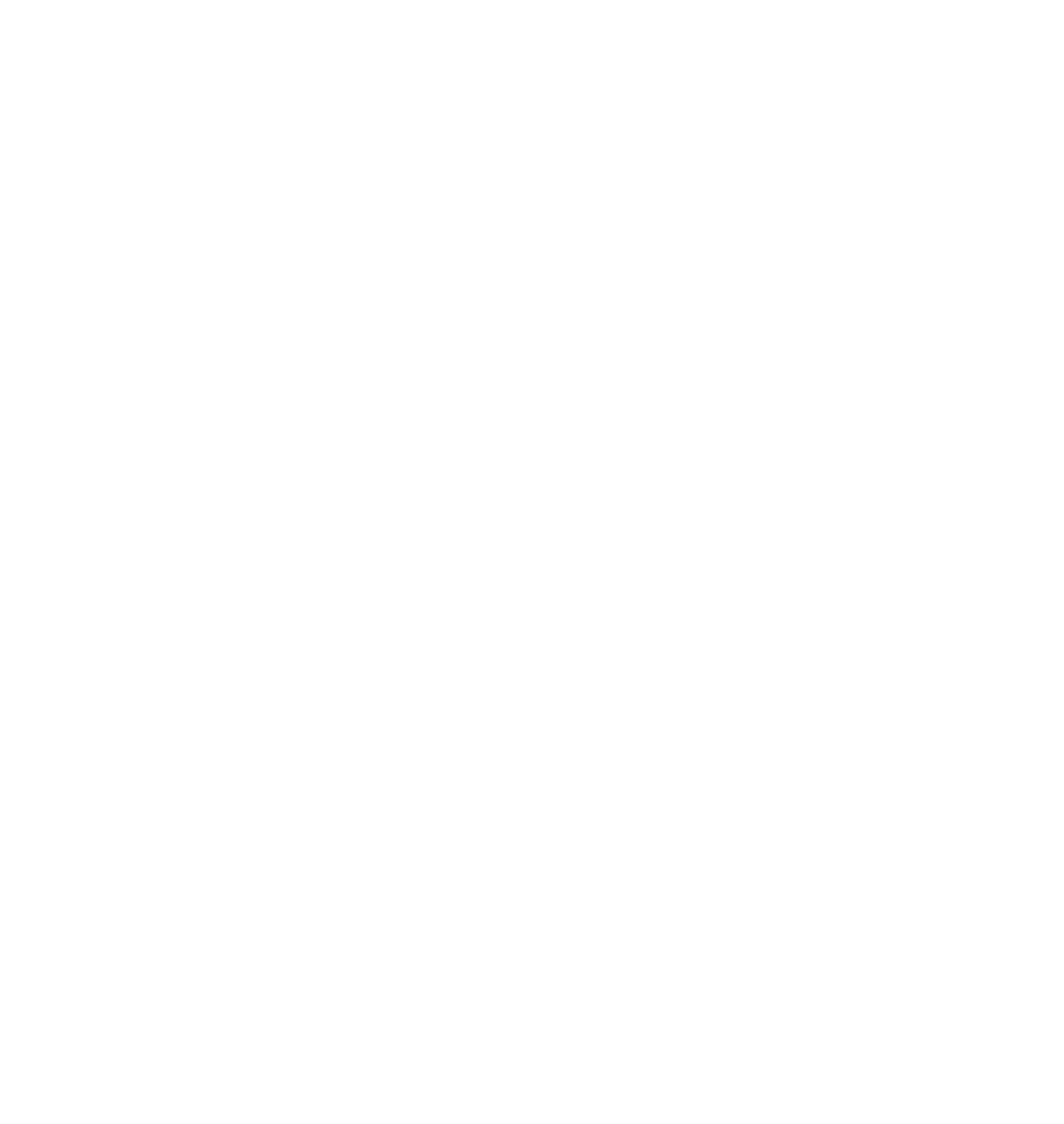 Distributeur Sucre G.Giraudon et Fils